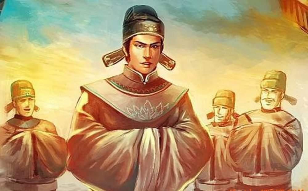 Vị vua anh minh nhất của phong kiến Việt Nam- Lê Thánh Tông (P1)